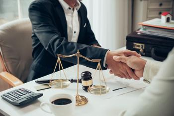 Phoenix bankruptcy attorney