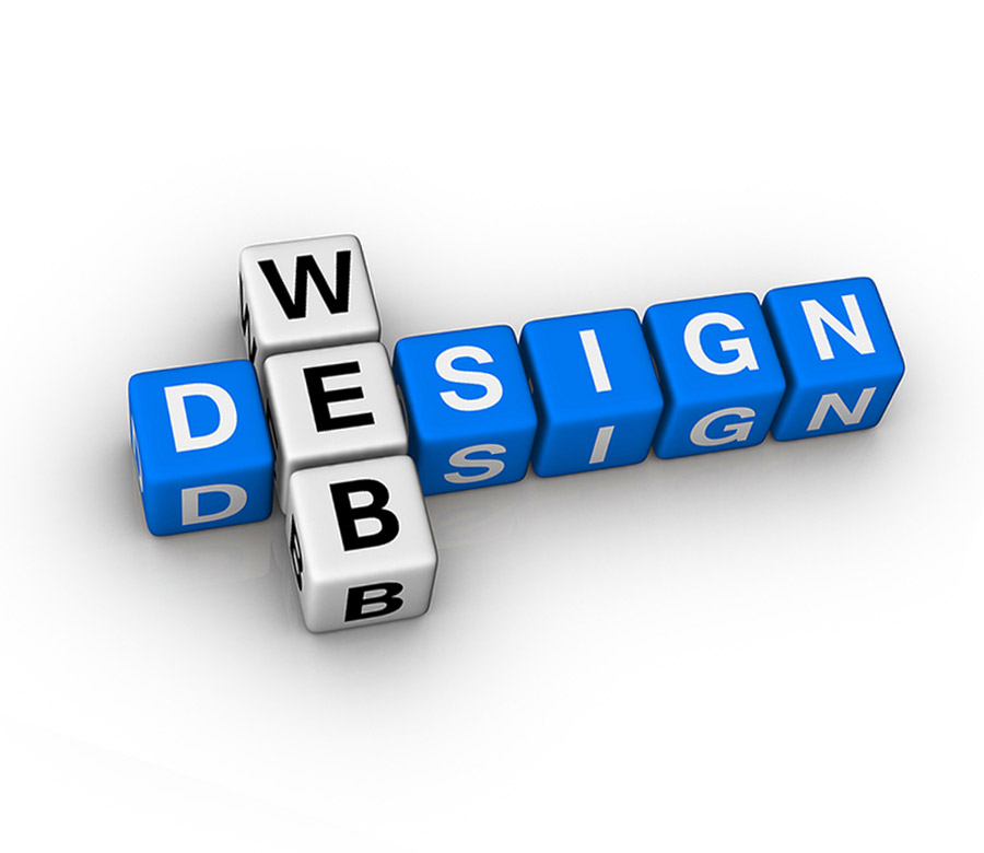 web design company in egypt