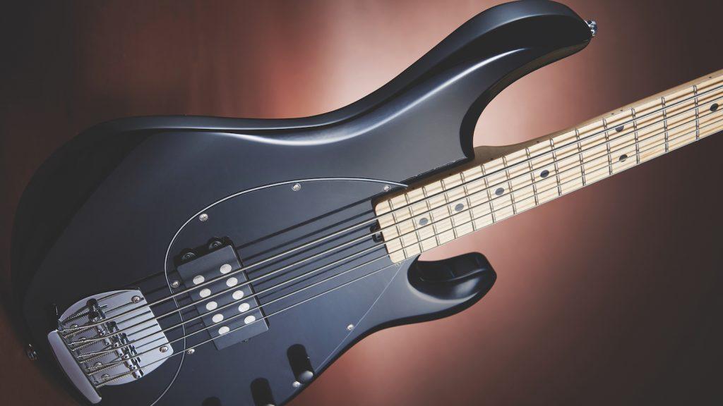 guitars online