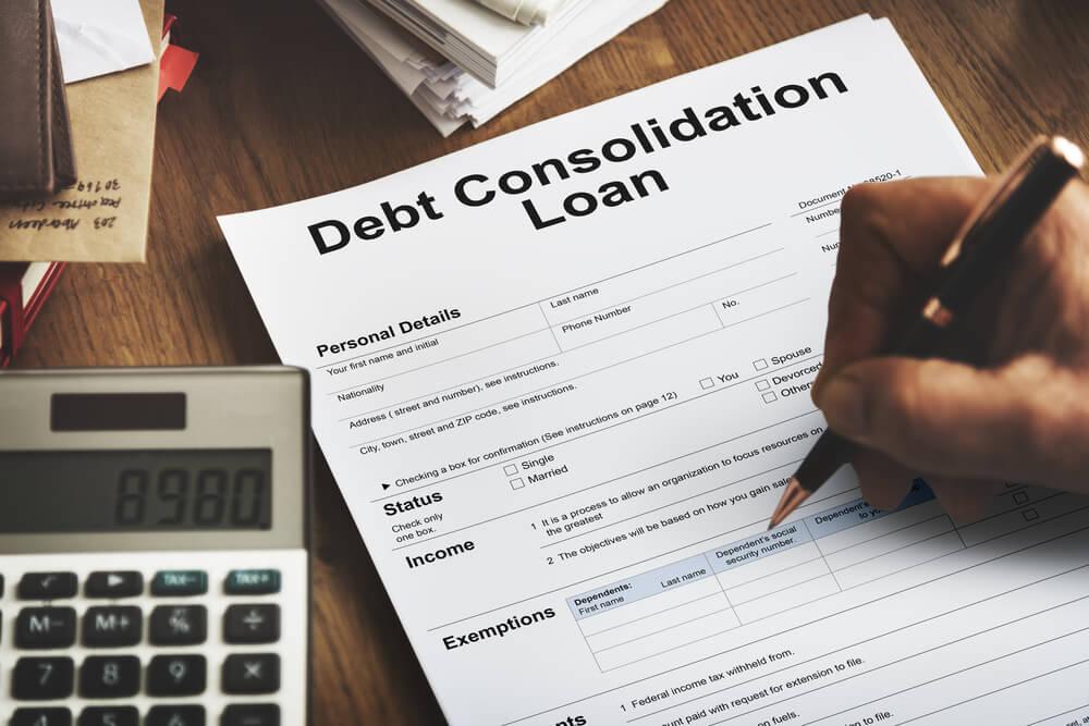 MasterCard obligation