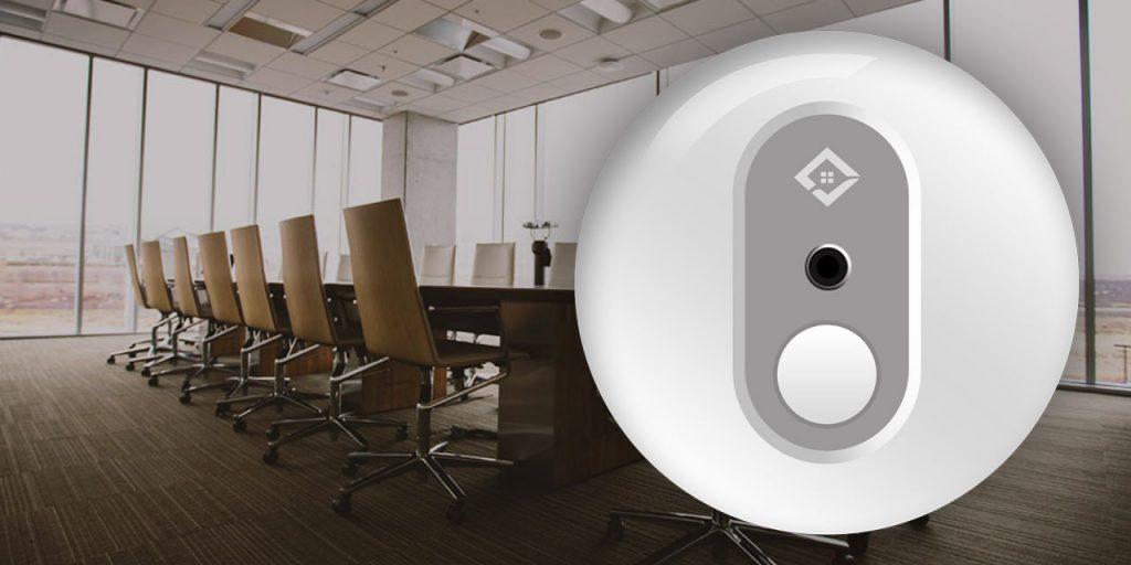 occupancy sensor manufacturer
