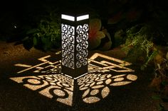 Paradise Valley outdoor lighting