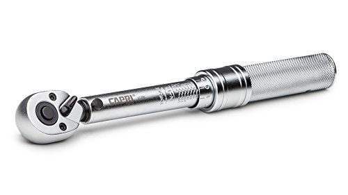Best Torque Wrenches for the Money